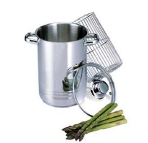 BEKA Cookware -  - Spargelkocher