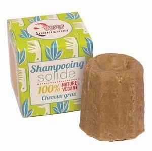 LAMAZUNA -  - Shampoo