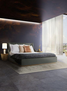 BRABBU - sequoia - Ideen: Hotelzimmer