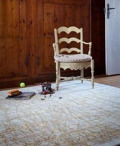 CHEVALIER EDITION - new orléans - Moderner Teppich