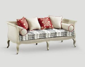 DIALMA BROWN - db001605 - Sofa 3 Sitzer