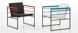 Brühl -  - Sessel