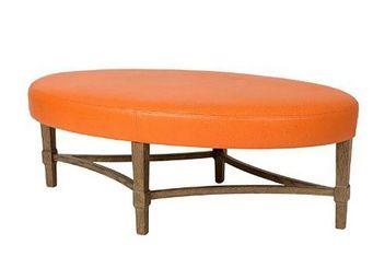 Clock House Furniture - dundas stool-- - Couchtisch Ovale