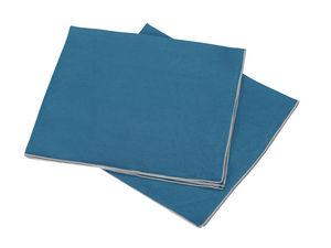 BLANC CERISE -  - Tisch Serviette