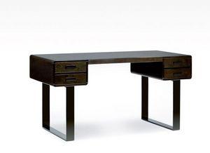 Armani Casa - euclide - Schreibtisch