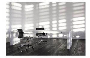 COLECT - --b-artable-- - Schreibtisch