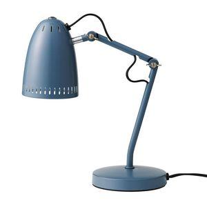 SUPERLIVING - dynamo table - Schreibtischlampe