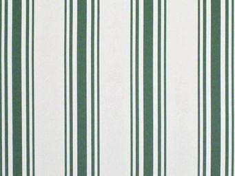 Ralph Lauren Home - awnings outdoor - Aussen Stoff