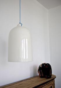 NEXEL EDITION - quelle cloche !  - Deckenlampe Hängelampe
