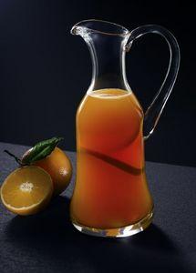 La Rochere - marius - Krug