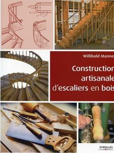 Eyrolles Editions -  - Deko Buch