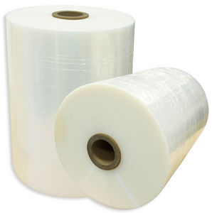 Plasticos Vidal -  - Kunststoff Verpackungsfolie