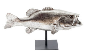 Phillips Collection -  - Tierskulptur