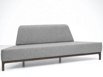PIAVAL - cameo - Variables Sofa