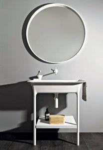 La Maison Du Bain -  - Waschbecken Auf Füße