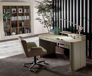 ITALY DREAM DESIGN - artur - Schreibtisch