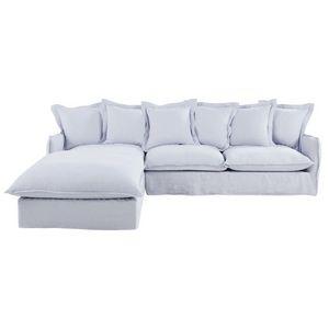 MAISONS DU MONDE - canapé modulable 1371780 - Variables Sofa
