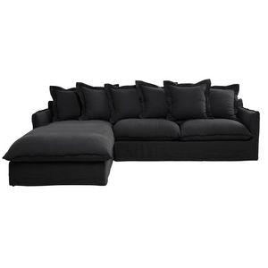 MAISONS DU MONDE - canapé modulable 1371790 - Variables Sofa