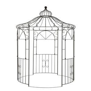 MAISONS DU MONDE -  - Pavillon