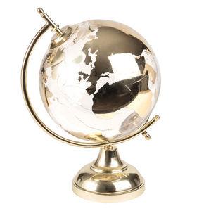 MAISONS DU MONDE -  - Globus