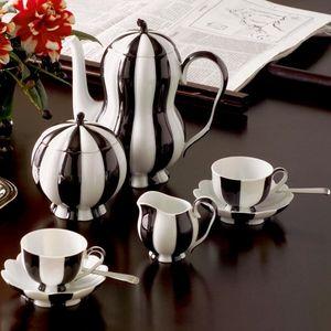 AUGARTEN PORZELLAN MANUFAKTUR -  - Kaffeeservice