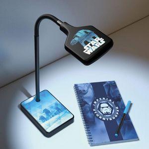 Philips -  - Schreibtischlampe