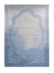 Tai Ping - oread i - Moderner Teppich