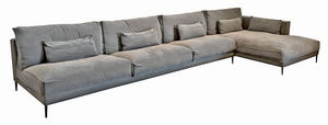 Ph Collection - kaly - Ecksofa