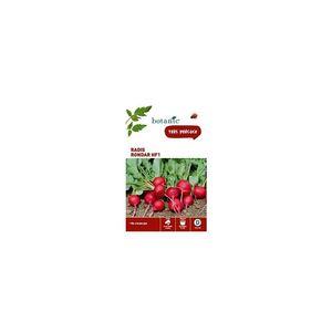 Botanic -  - Gemüsesamen