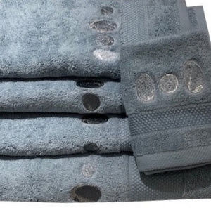 Noel - galets - Handtuch
