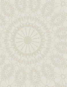 ITALY DREAM DESIGN - zoe - Aussen Teppiche