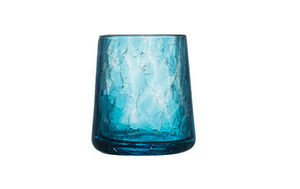 La Rochere - fuji - Whiskyglas