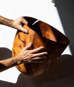 BONNE-ESPÉRANCE GALLERY -  - Deko Schale