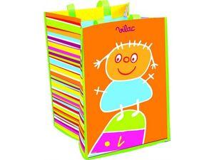 Vilac -  - Spielzeug Tasche