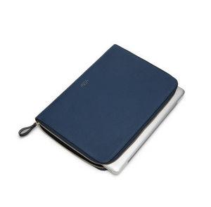 Smythson -  - Laptop Tasche