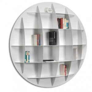 ICF Industrie Carnovali -  - Offene Bibliothek