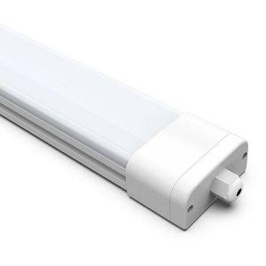 PULSAT - ESPACE ANTEN' -  - Kompaktleuchtstofflampe