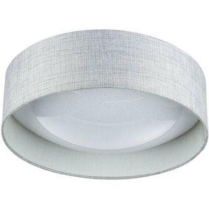 GLOBO -  - Lampenschirm