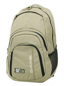 DAKINE -  - Computer Tasche
