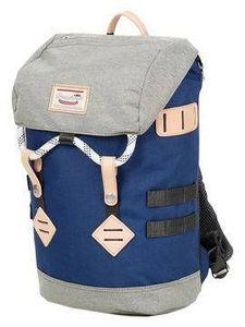 DOUGHNUT -  - Computer Tasche
