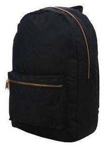 HERSCHEL -  - Computer Tasche