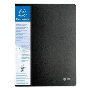 Exacompta - porte-documents 1405570 - Dokumentenablage