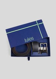 Jules Pansu -  - Gürtel
