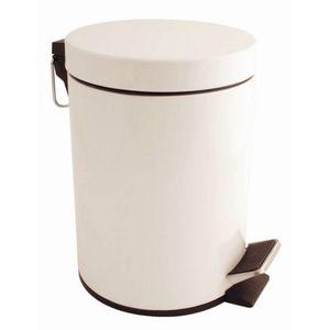 CHR SHOP -  - Badezimmermulleimer