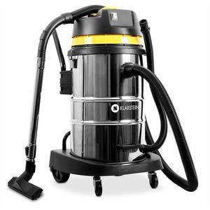 KLARSTEIN - aspirateur industriel 1408950 - Industri Staubsauger