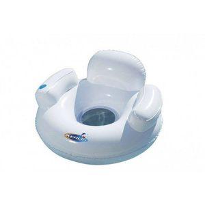 KERLIS - jeux aquatiques 1411920 - Wasserspielzeug