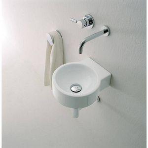 Flaminia -  - Handwaschbecken