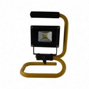 MIIDEX VISION-EL -  - Gartenscheinwerfer