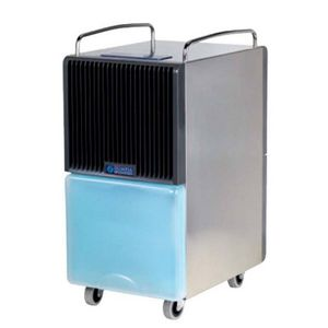 OLIMPIA SPLENDID - déshumidificateur 1413910 - Luftentfeuchter