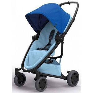 quinny -  - Kinderwagen